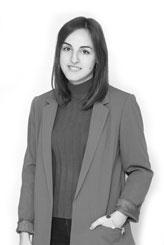 Tamara Barreiro