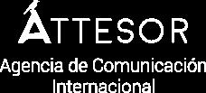 logo Attesor