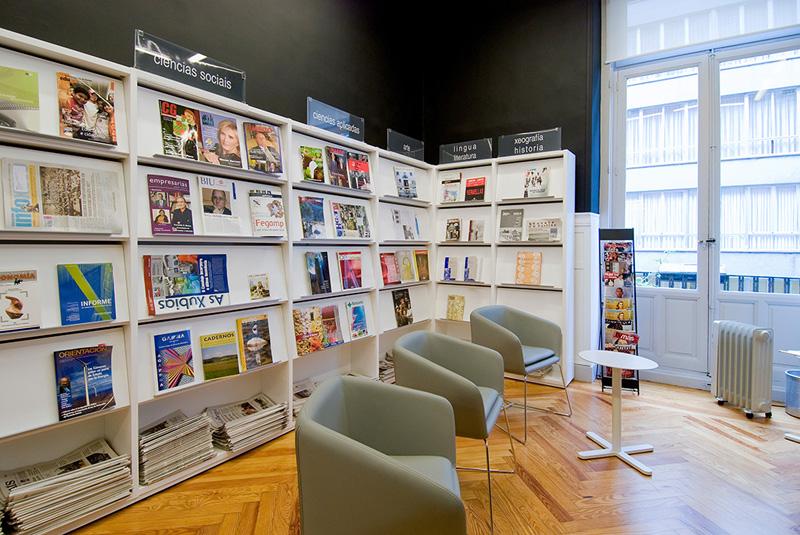 Prensa_biblioteca