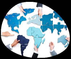 internacionalizacion servicios de apoyo